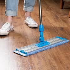 Bona Microfiber Floor Mop Walmart by Quickie Hardwood Floor Mop Walmart Regarding Floor Mops 35492