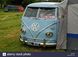 VW Split-screen Camper Van With Awning. Van Jamboree, Revesby Park ... Camper Van Awning Tarp Awnings Canopies Chrissmith Buy Air Inflatable Caravan And Porches Top Brands Fjord Iii Compact Campervan Annexe Driveaway Awning For Motorhome For Vans The Order All About Sale Vw Motorhome At Interior Freestanding Lawrahetcom Sleeper Quick Erect Drive And Floor Protector Alternative Pre Made Bromame House Images