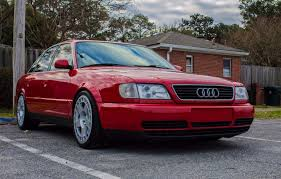 1995 Audi S6 6-Speed For Sale On BaT Auctions - Withdrawn On June 6 ... For 8000 Will This Jeep Be The Torque Of Town Semi Truck For Sale Craigslist Atlanta Amazing Eastern Ky Cars Battle Of The Beaters V Geo Metro Cup Feature Vw Golf Better 500 Used Trucks Suvs In Atlanta 82019 New Car Reviews By Wittsecandy Atl Related Keywords Suggestions Long Tail Roswellhdware Hashtag On Twitter And Overwhelming Elegant 20 Chevrolet Ck Nationwide Autotrader Tindol Roush Performance Worlds 1 Dealer Missoula Mt And By Owner Carssiteweborg Removes Personal Ads After Trafficking Act Passes