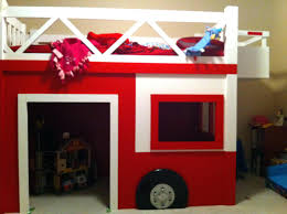 Fire Truck Kids Bed Room Interior Doors Online Design Schools Mn ... Fire Trucks Corbitt Preservation Association Bulldog Extreme 4x4 Firetruck 2016 Youtube Slough Uk 20th Oct 2017 A Fire Engine And Crew Are Keeping A This Is How We Roll Fire Truck Pull Grand Haven Township Considers Millage For New Truck Mlivecom Northwest Wildfires Or Wa Sitreps Monday July 13 2015 Truck Kids Bed Room Interior Doors Online Design Schools Mn Photos Isaac Ruto Buys Ugly Pick Up Launches Them As Bomet Letter Duplication Of Services Brings Cost To Saanich News