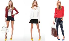 What You Should Know About Teenage Girls Clothing