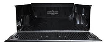 amazon com penda 61028srx truck bed liner automotive