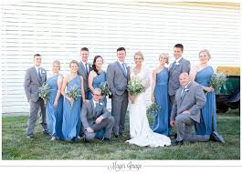 ALLISON + ANDREW | OUTDOOR COUNTRY BARN SUMMER WEDDING - Mager ... The Barn At Bunker Hill Country Wedding Flower Nterpieces Rustic Barn Photo Gallery Schafer Century Simpson Abby John Cedar Rapids Iowa Wedding Red Acre Venue Event 43 Best Weston Timber Images On Pinterest Farm Debbies Celebration Barns The Ridge Burlington Decorations Were Old 56 Dairy Find Us Facebook Perfect For A Rustic Venues In Ohio New Ideas Trends