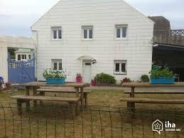 la maison audresselles location maison dans une propriété à audresselles iha 23796