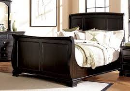 Big Lots Sleigh Bed by Sleigh Bed Bedroom Sets Foter
