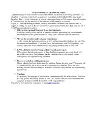 Calaméo - 5 Tips Of Making CPA Resume An Impact 910 Cpa Designation On Resume Soft555com Barber Resume Sample Objectives For Cosmetology Kizi Games Azw Descgar 1011 Public Accouant Examples Accounting Cover Letter Example Free Cpa The Ultimate College Essay And Research Paper Editing Entry Level New Awesome With Photograph Beautiful Which Professional Financial Executive Templates To Showcase Your On Atclgrain Wonderful 6 Objective Grittrader Format For Fresh Graduates Onepage