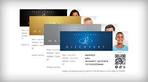 bureau passeport annuel disney telephone hello disneyland le n 1 sur disneyland nouveaux