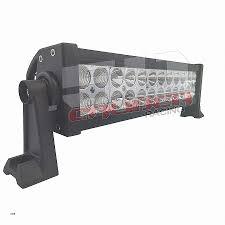 Strobe Umbrella Light. Lovely Strobe Lights For Truck: Strobe Lights ...