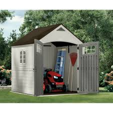 Suncast Resin Glidetop Outdoor Storage Shed Bms4900 by Suncast Resin Glidetop Outdoor Storage Shed Bms4900 28 Images