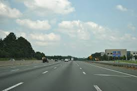 Interstate 40 East & 85 North - AARoads - North Carolina Under Armour Mens Truck Stop Beanie Winter Hdwear 4th Quarter 2017 Iadg Newsletter Iowa Area Development Group Sluice Boxes State Park The Begning Of A 2 Week Colorado Roadtrip Great Sand Dunes An Ode To Trucks Stops An Rv Howto For Staying At Them Girl Back On The Road From Far North West To East Sehnsucht This Morning I Showered Meets Road Northern News You Might Have Missed North Forty News Teenage Prostitutes Working Indy Youtube Tesla Semi Electrek