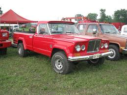 Jeep Gladiator By Craftymore   Jeeps   Pinterest   Jeep Gladiator ... 2019 Jeep Gladiator Truck Double Cabine 4x4 Interior Exterior Pics Exclusive 1965 For 1500 1963 J300 Build Jeep Gladiator Pickup Truck Muted 1969 J3000 4wd With Factory Correct Buick Flickr For Sale Classiccarscom Cc7973 1966 The Farm Pinterest Gladiator Jeeps A Visual History Of Pickup Trucks Lineage Is Longer Than Heritage 1962 Blog 2018 Take A Trip Down Memory Lane The Jkforum