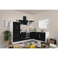 l küchen günstig kaufen preisvergleich der 361 billigsten