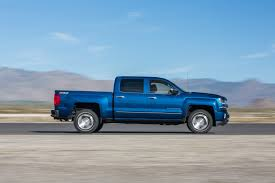 Chevrolet Silverado 1500: 2016 Motor Trend Truck Of The Year Finalist Ford Super Duty Is The 2017 Motor Trend Truck Of Year 2016 Introduction 2013 Contenders The Tough Get Going Behind Scenes At 2018 Ram 23500 Hd Contender Replay Award Ceremony Youtube F150 Finalist Chevy Commercial 1996 Reviews Research New Used Models Gmc Canyon