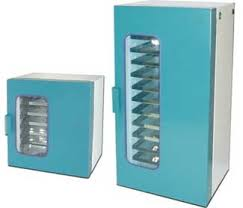 applications advantages of uv sterilisation cabinets ideal for