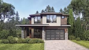 100 Contempory Home Contemporary Home Has A Lightfilled Design House And