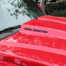 100 Cowl Hoods For Chevy Trucks Cheap Trans Am Hood Find Trans Am Hood Deals On