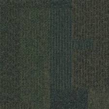 Cubic Carpet Tiles Cubic Colours Carpet Tile Interface Carpet
