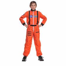 Halloween Express Wichita Ks Locations by Astronaut Costumes
