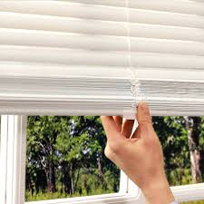 Patio Door Blinds Menards by Window Blinds Cordless Window Blinds Mini And Shades Cloth
