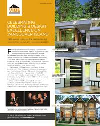 100 Keith Baker Homes YAM Magazine By Page One Publishing Issuu