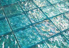 Iridescent Mosaic Tiles Uk by I Love Mosaics