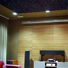 acoustic ceiling tiles acoustical solutions
