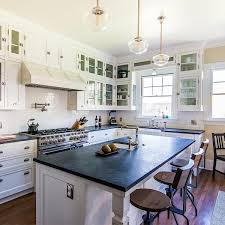 A Kitchen Remodel For The HighPerforming Home Real Estate