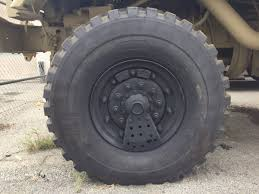 100 What Is The Best Truck To Buy OohRah Military Diesel Hardware In Civilian World