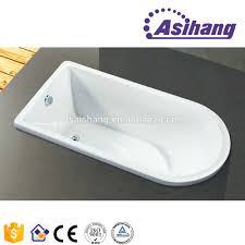 Inflatable Bathtub For Adults Online India by Portable Bathtub For Adults Portable Bathtub For Adults Suppliers