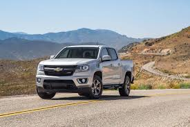√ 2018 Chevrolet Colorado Review, Mid Size Pickup Truck Chevy Colorado Gearon Edition Brings More Adventure Living On And Off Road With The 2015 Gmc Canyon 2016 Diesel Pickup Priced At 31700 Fuel Efficiency 2017 Chevrolet Z71 Small Doesnt Mean Without Nerve For Sale In Highland In Christenson 2018 Ctennial Video Piuptruckscom News Gains Eightspeed Auto Updated V6 Motor Xtreme Is Truck Than You Can Handle Bestride Wikiwand 042012 Coloradogmc Pre Owned Trend