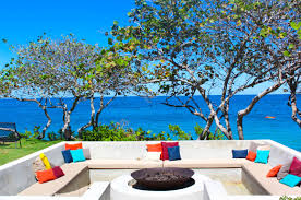 100 W Resort Vieques Here To Stay In Puerto Rico Retreat Spa Island