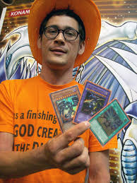 Five Headed Dragon Deck Profile deck feature mathijs schuurman u0027s disaster dragons yu gi oh tcg