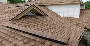 roof raremanufacturing beautiful metal tile roof a metal