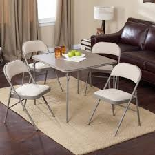 Amazon.com: Meco Sudden Comfort Deluxe Double Padded Chair And Back ... Smartgirlstyle Folding Chair Makeover Padded Chairs For Sale Blue Club Chair Fc 332xl The Home Depot Cosco 5piece Beige Mist Portable Folding Card Table Set14551whd Nice With Poly Images Black Best 1950s Four For Sale In Hendersonville 5pc Xl Series And Vinyl Set White Amazoncom 2 Ultra Unusual Ding Room Drop Leaf And Meco Sudden Comfort Double 5 Piece Rental Norfolk Va Acclaimed Events Poker Table Wikipedia Find More Pending Pick Up At