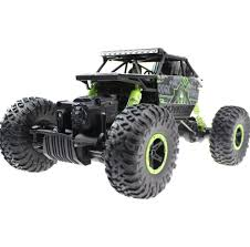 SZJJX RC Rock Off-Road Vehicle 2.4Ghz 4WD High Speed 1:18 Racing ... Hsp 94186 Pro 116 Scale Brushless Electric Power Off Road Monster Rc Trucks 4x4 Cars Road 4wd Truck Redcat Breaker 110 Desert Racer Trophy Car Snagshout Novcolxya Model Racing 118 Gptoys S912 33mph 112 Remote Control Traxxas Wikipedia Upgraded Wltoys L969 24g 2wd 2ch Rtr Bigfoot Volcano Epx Pro Brushl Radio Buggy 1 10 4x4 Iron Track Dirt Whip