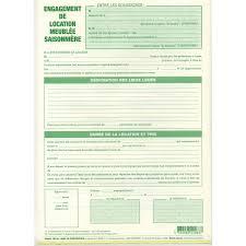 fiscalité chambre chez l habitant contrat de location chambre meublee fiscalite location chambre