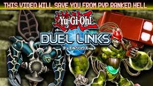 xyz cannon deck yugioh duel links hmongbuy net duel links destroy everything xyz cannon deck