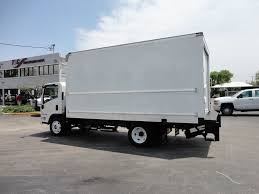 2018 Used Isuzu NPR HD 16FT DRY BOX..TUCK UNDER LIFTGATE BOX TRUCK ... Isuzu Nseries Named 2013 Mediumduty Truck Of The Year Operations Isuzu Dump Truck For Sale 1326 Npr Landscape Trucks For Sale Mj Nation Nrr Parts Busbee Lot 27 1998 Starting Up And Moving Youtube 2011 Reefer 4502 Nprhd Spray 14500 Lbs Dealer In West Chester Pa New Used 2015 L51980 Enterprises Inc 2016 Hd 16ft Dry Box Tuck Under Liftgate Npr Tractor Units 2012 Price 2327 Sale Gas Reg 176 Wb 12000 Gvwr Ibt Pwl Surrey