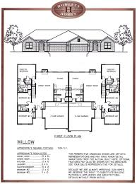Two Bath Floor Plan Unique House Bedroom Duplex Plans Bed Char ... Apartments Two Story Open Floor Plans V Amaroo Duplex Floor Plan 30 40 House Plans Interior Design And Elevation 2349 Sq Ft Kerala Home Best 25 House Design Ideas On Pinterest Sims 3 Deck Free Indian Aloinfo Aloinfo Navya Homes At Beeramguda Near Bhel Hyderabad Inside With Photos Decorations And 4217 Home Appliance 2000 Peenmediacom Small Plan Homes Open Designn Baby Nursery Split Level Duplex Designs Additions To Split Level