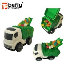 Garbage Truck Toy, Garbage Truck Toy Suppliers And Manufacturers At ... Melissa Doug Garbage Truck Toy Great Daily Deals At Australias Dickie Toys Australia Best Resource Awesome Car Trash Trashcan Hook Type Xmas Sale Wooden Daesung Door Openable Friction Toy End 21120 1056 Am Amazoncom Tonka Mighty Motorized Ffp Games 143 Alloy Sanitation Cleaning Model Children Remote Control Rc Garbagesanitation Recycling Durable 25 Off On Bruder Scania Rseries Edayonlycoza New Large For Kids Clean 2018 Trucks With The Top 15 Coolest In 2017 And Which Is