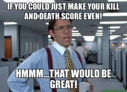 That Would Be Great Bill Lumbergh From Office Space