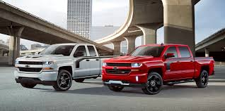 Back To School? Don't Forget The Chevy! Chevrolet Silverado 3500s For Sale In Oklahoma City Ok Autocom Freedom Chevy Buick Gmc Dallas Dealership Near Fort Worth Enterprise Car Sales Used Cars Trucks Suvs Enid Dealer Northcutt Chevroletbuick 1500 Pickups Sale 2019 New Features Autotrader Youtube James Wood Denton Is Your And 2017 Cruze David Stanley 2018 Leasing Denver Co Family 2016 Tahoe Serving Carter