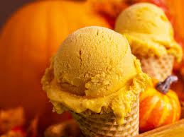 Pumpkin Pie Blizzard 2017 by 18 Pumpkin Ice Cream Brands To Satisfy Your Sweet Tooth This Fall