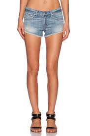 Chubbies Shorts Coupon 2018 - Nestle Chocolate Chips Coupons ... My Bookkeeping Business Voucher Code Up To 85 Coupon Freetaxusa State Return Coupon Code Dell Xps 15 Uncorked Artist Nokia Oregon Scientific Promo Stockx Seller Creditblock3 Power In My Hands The Movie Free Tax Usa Login Tax Usa Shoplayout Trends And Concepts Google Play Coupons Promo Get Upto 90 Off On Stockngo Codes Online Girlsutshopcom Promotion Christmas 2019