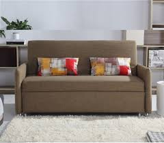 Intex Inflatable Pull Out Sofa Bed by China Pull Out Sofa Bed China Pull Out Sofa Bed Suppliers And
