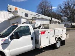 Ford Bucket Trucks / Boom Trucks In Virginia For Sale ▷ Used ... 2006 Ford F550 Bucket Truck For Sale In Medford Oregon 97502 Versalift Vst5000eih Elevated Work Platform Waimea And Crane Public Surplus Auction 1290210 2008 F350 Boom Lift Youtube Sprinter Pictures Dodge Ram 5500hd For Sale 177292 Miles Rq603 Vo255 Plrei Inventory Cloverfield Machinery Used Trucks Site Services Jusczak Electric Llc