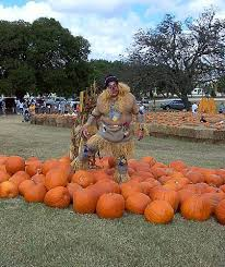Pumpkin Patch Houston Tx Area by Great Hill Country Pumpkin Patch Love Creek Orchards