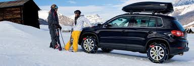 Snow Chains | Car Snowchains | Tyre Snow Chains | Snowchain