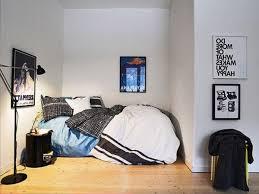 Diy Room Organization For Small Rooms Fresh Teen Boy Ideas Boys Interior Design With Teens