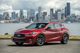 8 Ways A Mercedes Became The Infiniti QX30 2019 Finiti Qx80 Luxury Suv Usa 2007 Infiniti Qx56 Photos Specs News Radka Cars Blog 2015 Qx60 Review Notes The Car Remains The Same Autoweek Qx Review And Photos Ratings Prices Pin By Sergio Bernardez Martn On Sadnnes Pinterest Fx And Reviews Top Speed Oakville New Used Dealership On 2013 Infinity Vs Cadillac Escalade Premium Truckin Magazine South Edmton Dealer Suvs For Sale Pricing Edmunds
